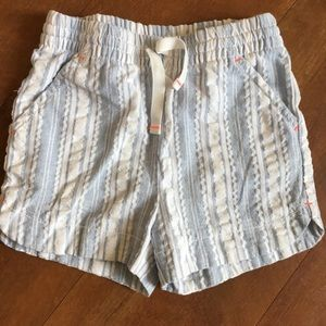 •5 FOR $25• Cat & Jack Shorts